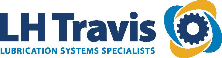 LH Travis Logo